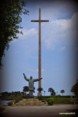 Mission El Nombre De Dios