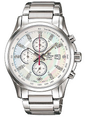 Casio Edifice : EFR-506D