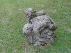 2015.08.23-065-jardin-des-sculptures[1]