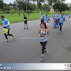 allianz15k2015cl531-1926.jpg