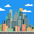 City Builder APK for Bluestacks