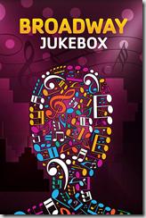 Broadway Jukebox for poster