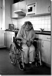 last-station-nursing-home-4