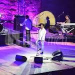 shinymen-cheb-khaled-festival-de-carthage-2013 (51).JPG