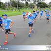 allianz15k2015cl531-0648.jpg