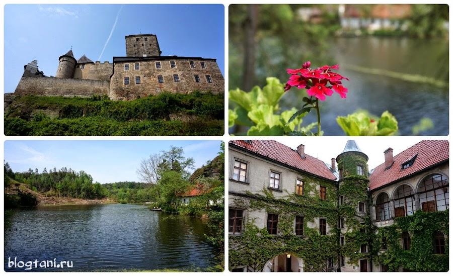 collage_Чешский рай.jpg