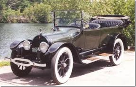 Cadillac-type-53-1916