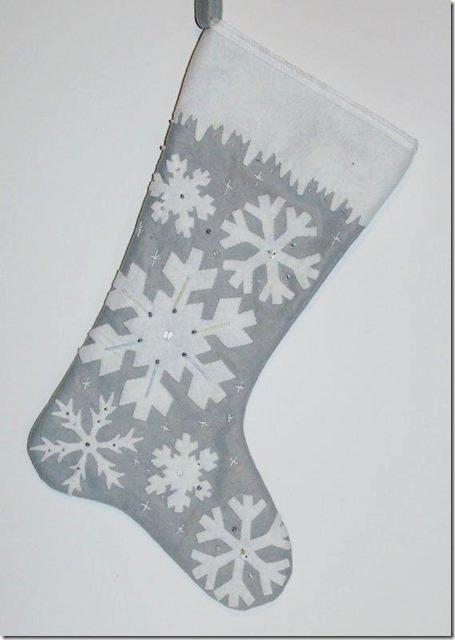 snowflakelg01