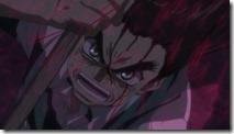 Ushio and Tora - 01 -35