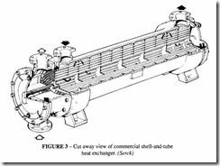 The Compressor-0212