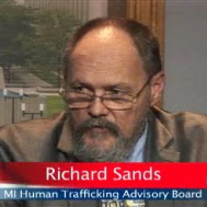 "Richard, a Retired PI, is Board Chair/President of ""Michigan Rescue and ..."