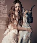 ♡(日)安室奈美恵-(2011.12.07)Sit!Stay!Wait!Down!:Love Story(Namie Amuro) (02).jpg