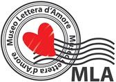 logo_MLA