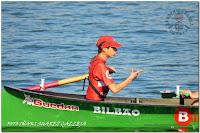 Cpto_Bizkaia_Bateles_Final_2015_32.jpg
