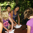 camp discovery - Tuesday 256.JPG