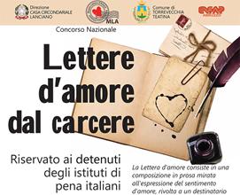 concorso_lettere-1