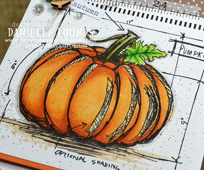 AutumnPumpkin_B_DanielleLounds