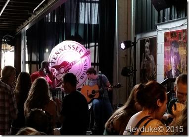 Nashville, TN 029