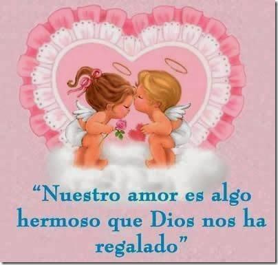 imagenes y frases de amor 14febrero (56)