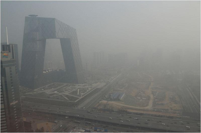 china-smog-6