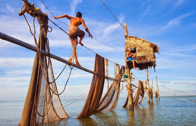 Huu Tri Tran Vietnam Wave of fishing Vietnam [1280x768](1).jpg