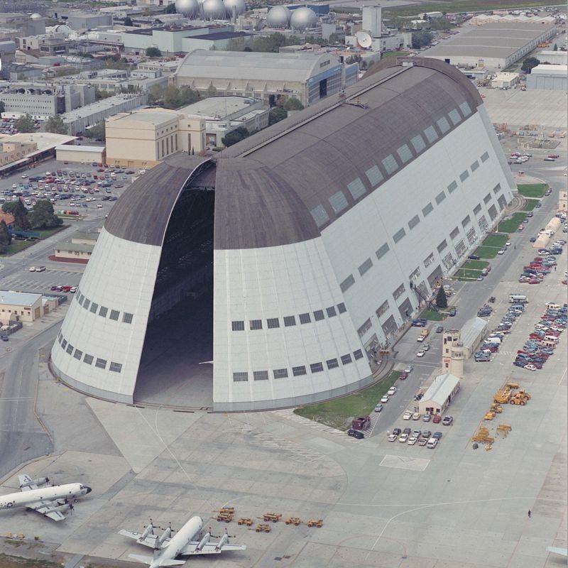 hangar-one-california-6