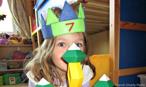 Birthday-7-year-old