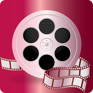 Latest Full Movies Free app for android