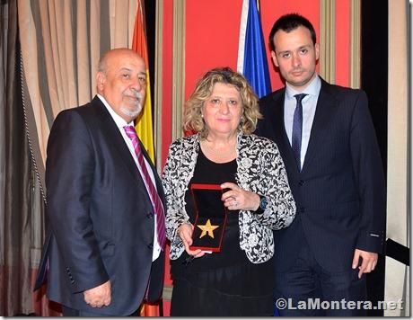 ©LaMontera.net