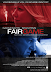 Fair_Game_Watts_Penn_Film_DVD_vopfilm.png pic posted by vollesProgramm (VoP)