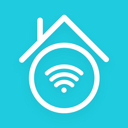 e Smart Home (app)