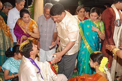 Wedding-Parthu-21-Nov-08