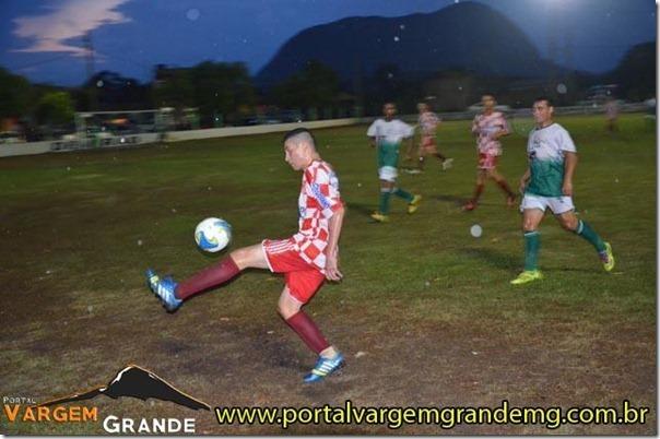 regional de vg 2015 portal vargem grande   (93)_thumb