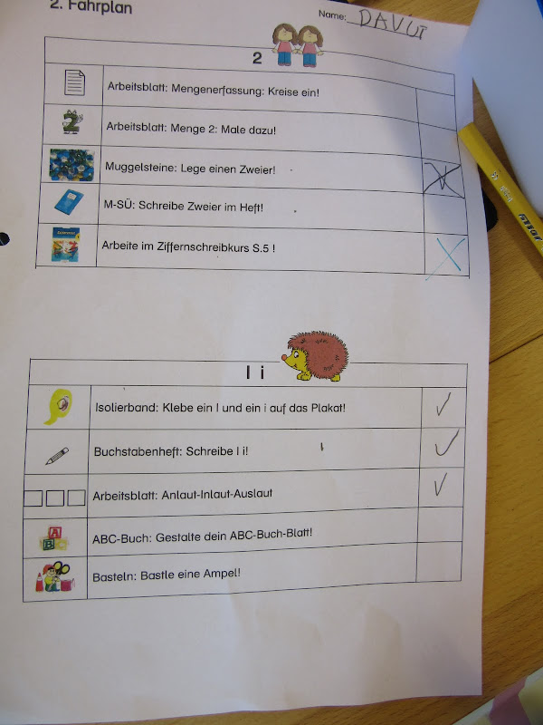 Beste Spiderman Mathe Arbeitsblatt Bilder - Mathematik & Geometrie ...