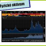 2016-esf-kapitalove trhy-slide1.png