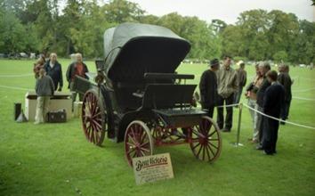 2001.09.08-149.13 Benz Victoria 1894