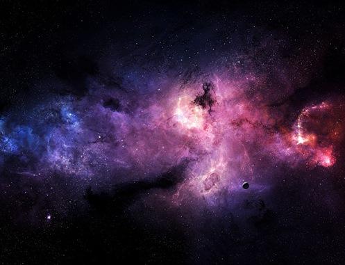 nebulosa_espacial-1280x960