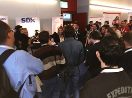 SDX_Stand_Tag1