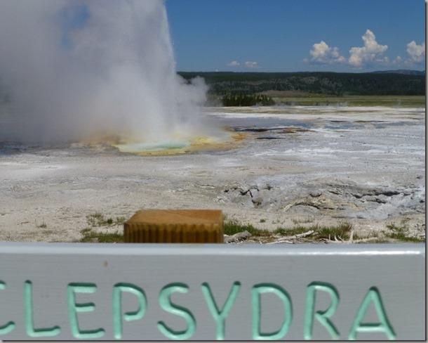 Yellowstone 076 (640x480)