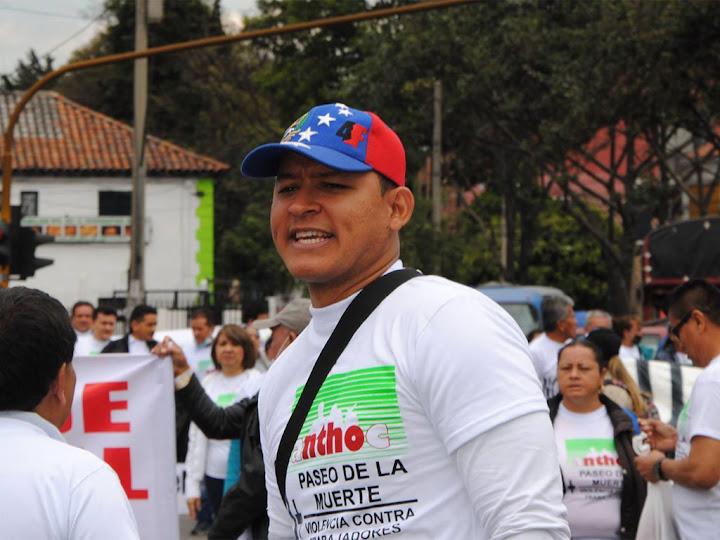 Anthoc llama a la gobernación del Valle a tomar medidas para salvar la crisis de salud