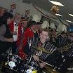 karneval_bei_mazda_2011_10_20110214_1266833349.jpg