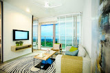 studio for sale     for sale in Pratumnak Pattaya