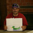 camp discovery - Tuesday 294.JPG