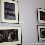 42: Exposición Artística en Cheste, teatro Liceo. Del 23 al 25 de noviembre 2012