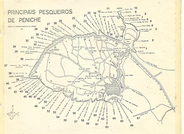 mapa pesqueiros peniche1