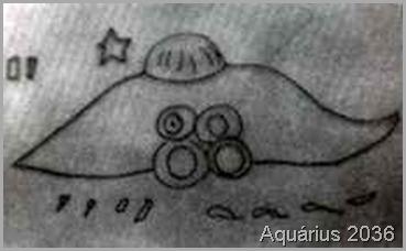 ufo-pintura-cavernas