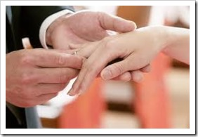 mariage-japon
