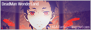 http://kga-fansubs.blogspot.nl/2015/06/kga-ovadeadman-wonderland.html