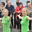 De 160ste Fietel 2013 - Dansgroep Smached  - 1427 (1).JPG