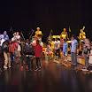 Projets Bal de l'avenir avec les élèves de l'école Champlain » Projet Bal de l'avenir avec élèves de l'École Champlain
